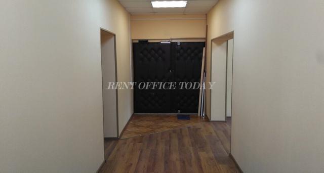 Бизнес центр Гостиничная 9, Аренда офиса в БЦ Гостиничная 9-2