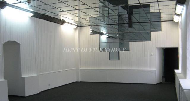 Бизнес центр Хавская 11-7