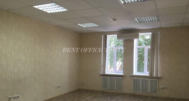 Бизнес центр Хорошевка-LIVE-2