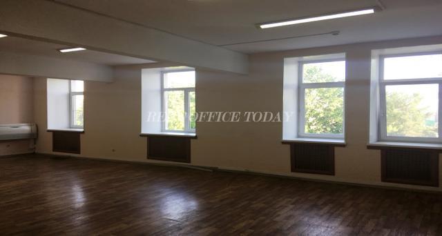 Бизнес центр Хорошевка-LIVE-3