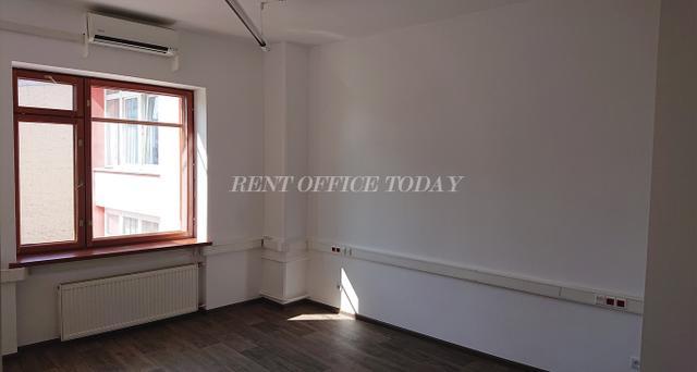 office rent трубная 21-2