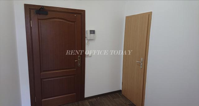 office rent трубная 21-5