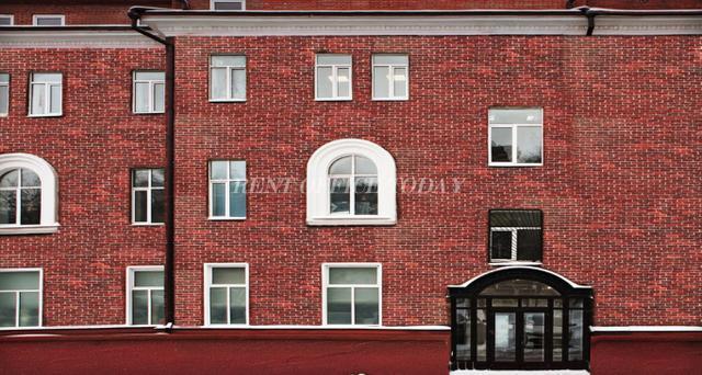 Бизнес центр Калитниковская 42, Аренда офиса в БЦ Калитниковская 42-1