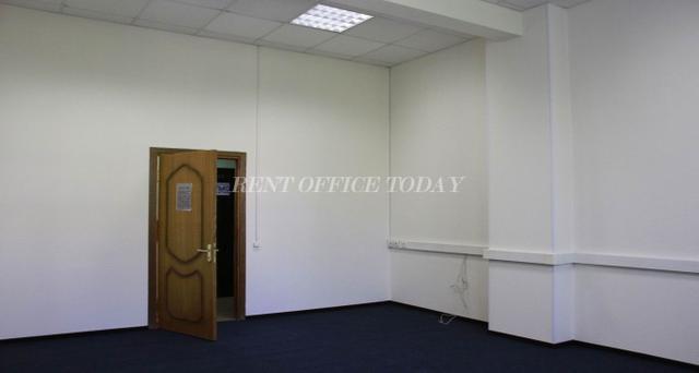 Бизнес центр Калитниковская 42, Аренда офиса в БЦ Калитниковская 42-11