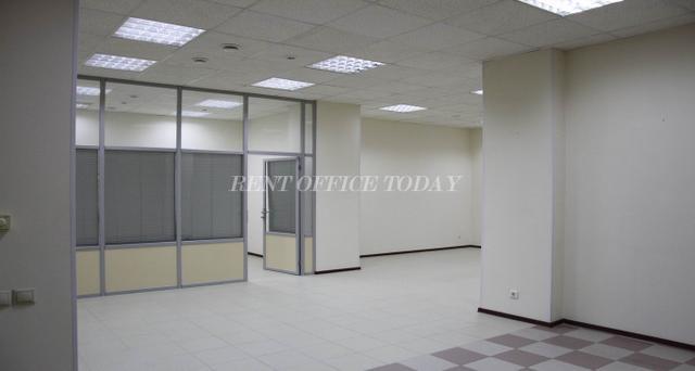 Бизнес центр Калитниковская 42, Аренда офиса в БЦ Калитниковская 42-13