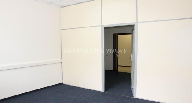 Бизнес центр Калитниковская 42, Аренда офиса в БЦ Калитниковская 42-14