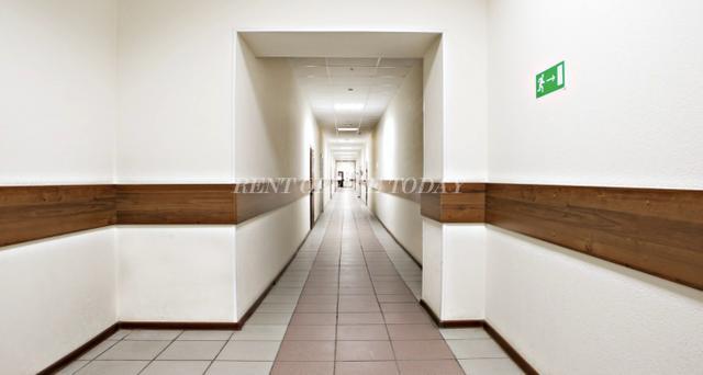 Бизнес центр Калитниковская 42, Аренда офиса в БЦ Калитниковская 42-5