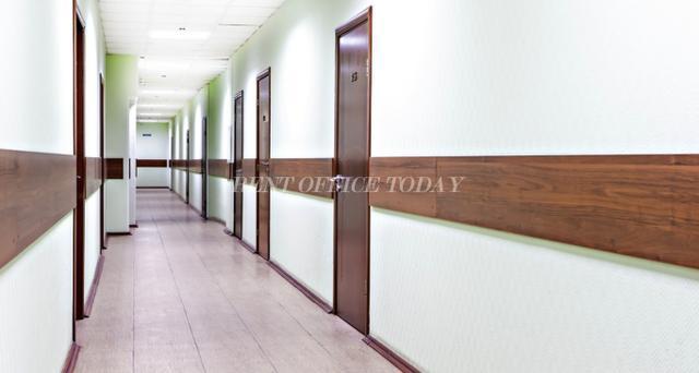 Бизнес центр Калитниковская 42, Аренда офиса в БЦ Калитниковская 42-6