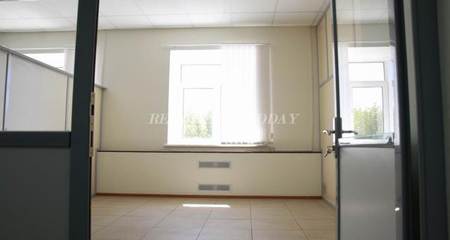 Бизнес центр Калитниковская 42, Аренда офиса в БЦ Калитниковская 42-7
