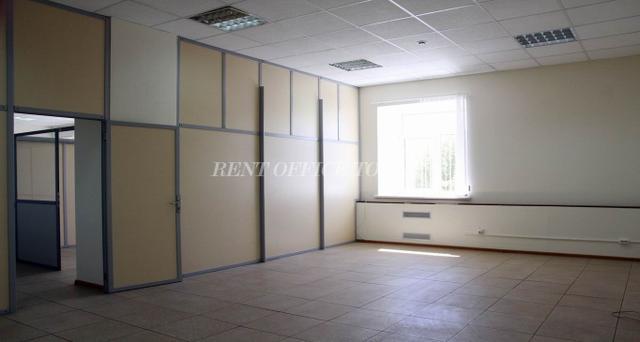 Бизнес центр Калитниковская 42, Аренда офиса в БЦ Калитниковская 42-8