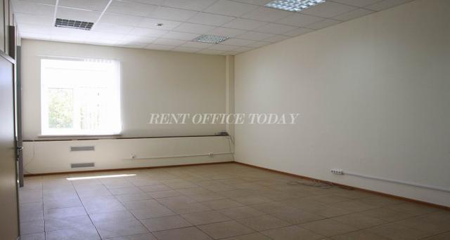 Бизнес центр Калитниковская 42, Аренда офиса в БЦ Калитниковская 42-9