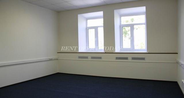 Бизнес центр Калитниковская 42, Аренда офиса в БЦ Калитниковская 42-10