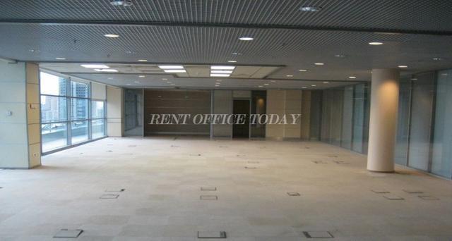 Бизнес центр Капитолий-10