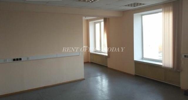 Бизнес центр Кольская 2к6, Аренда офиса в БЦ Кольская 2к6-2