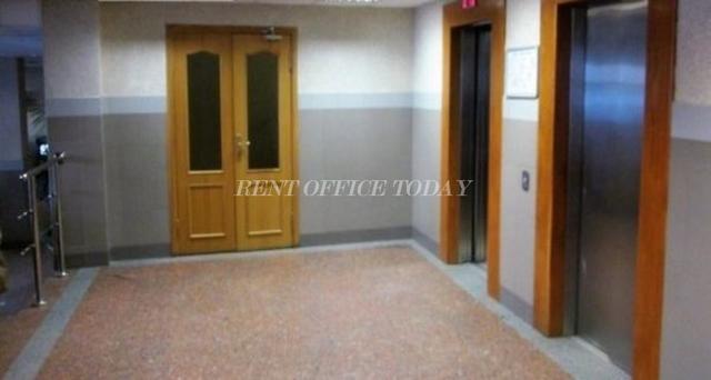 Бизнес центр Кольская 2к6, Аренда офиса в БЦ Кольская 2к6-4