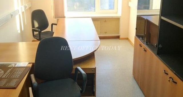 Бизнес центр Кольская 2к6, Аренда офиса в БЦ Кольская 2к6-5