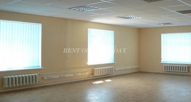 Бизнес центр Контакт, Аренда офиса в БЦ Контакт, Остаповский пр-д, 5-6