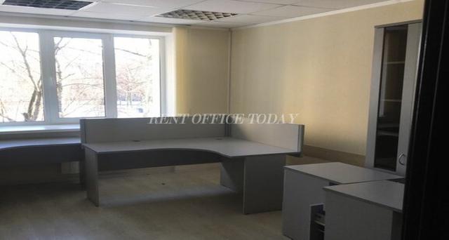 Бизнес центр Космонавтов 18, Аренда офиса в БЦ Космонавтов 18-4