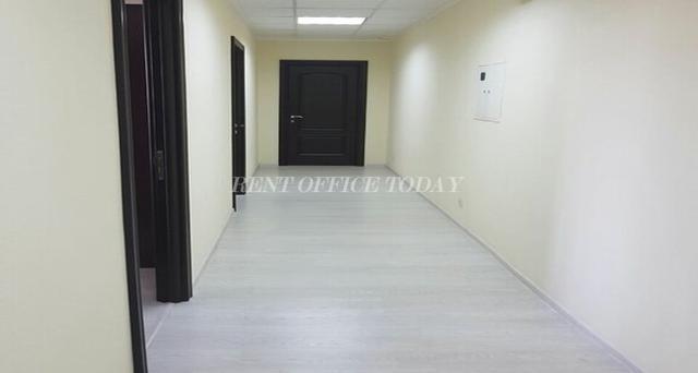 Бизнес центр Космонавтов 18, Аренда офиса в БЦ Космонавтов 18-5