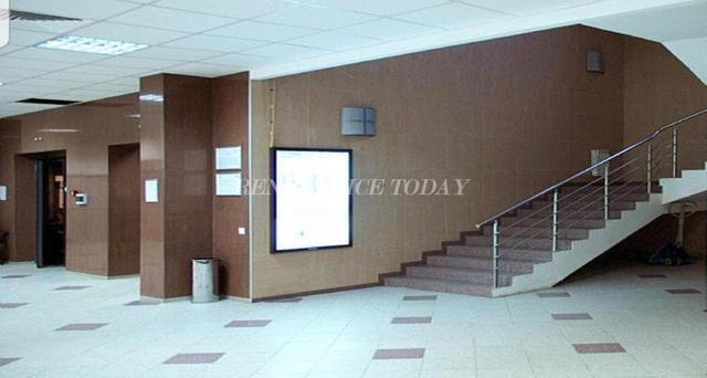 Бизнес центр Красивый Дом, Аренда офиса в БЦ Красивый Дом-6