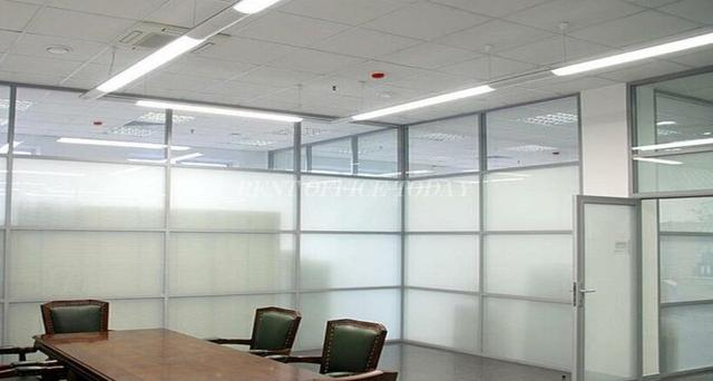 Бизнес центр Красивый Дом, Аренда офиса в БЦ Красивый Дом-7