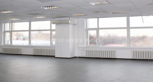 Бизнес центр Кржижановского 29, аренда офиса-2