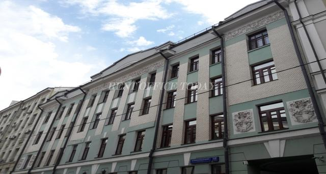 rent_office_in_moscow_krivoarbatskiy_13-1