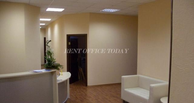 office rent кузнецкий мост 19-2