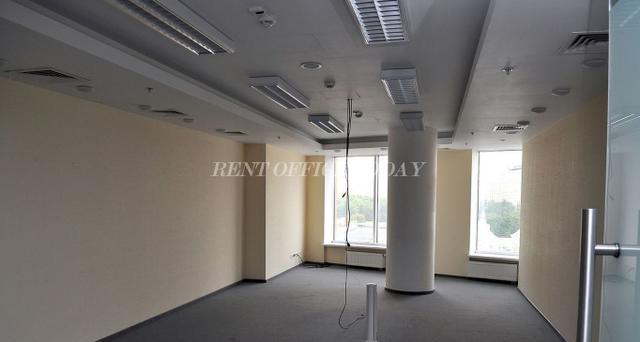 Бизнес центр Ленинградская 31а-6