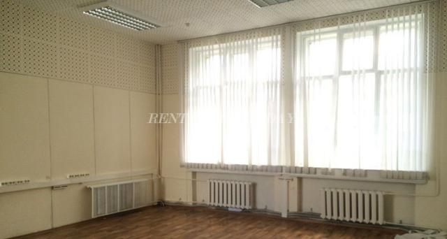 office rent leninskiy 15-6