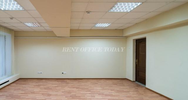 Бизнес центр Ленинский 6, Аренда офиса в БЦ Ленинский 6-11