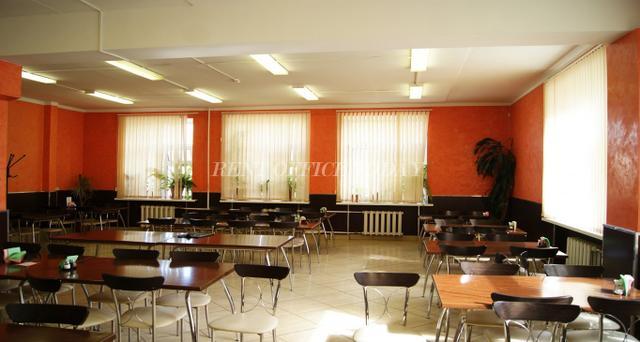 Бищнес центр Лира, Аренда офиса в БЦ Лира, Енисейская 1 стр1-11