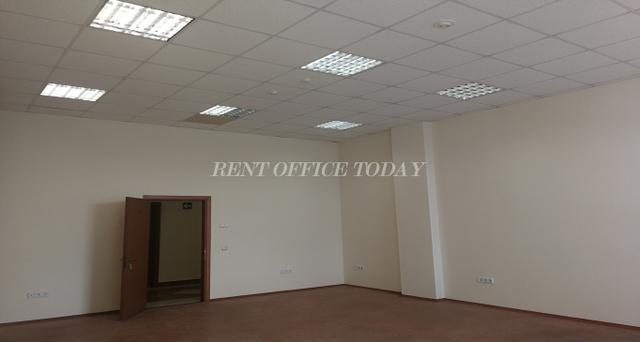 Бищнес центр Лира, Аренда офиса в БЦ Лира, Енисейская 1 стр1-5