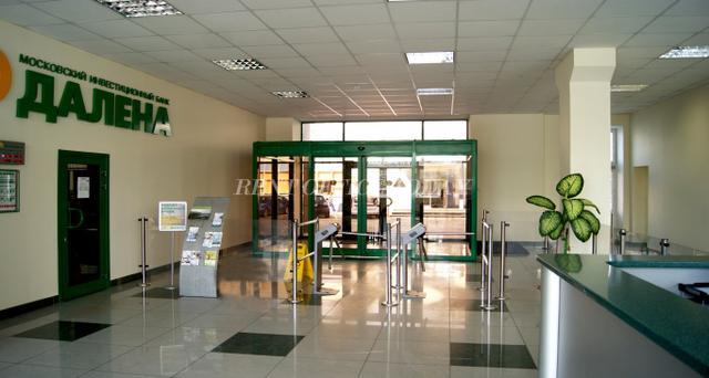 Бищнес центр Лира, Аренда офиса в БЦ Лира, Енисейская 1 стр1-8