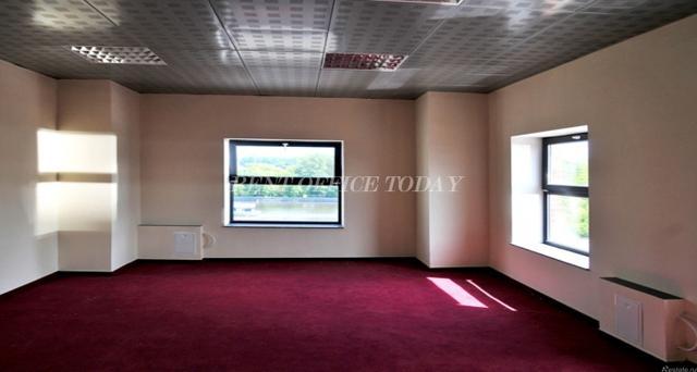 Бизнес центр Лофт виль-13