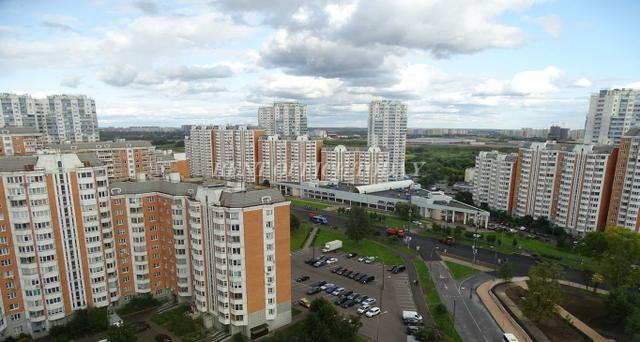 Бизнес центр Лухмановская 24, Аренда офиса в БЦ Лухмановская 24-1