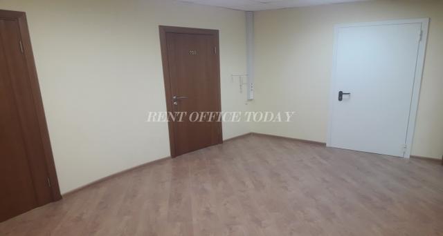 Бизнес центр Люблинская 141, Аренда офиса в БЦ Люблинская 141-4