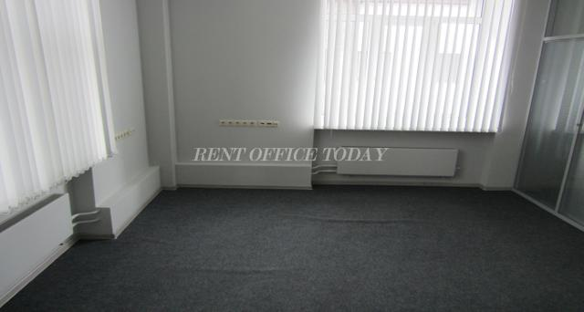 Бизнес центр Малая Дмитровка 16, Аренда офиса в БЦ Малая Дмитровка 16-7