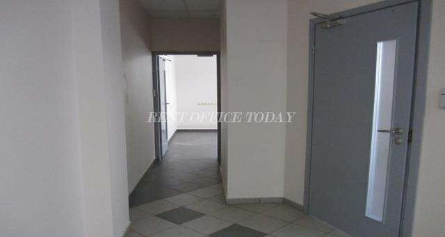 Бизнес центр Малая Дмитровка 16, Аренда офиса в БЦ Малая Дмитровка 16-9