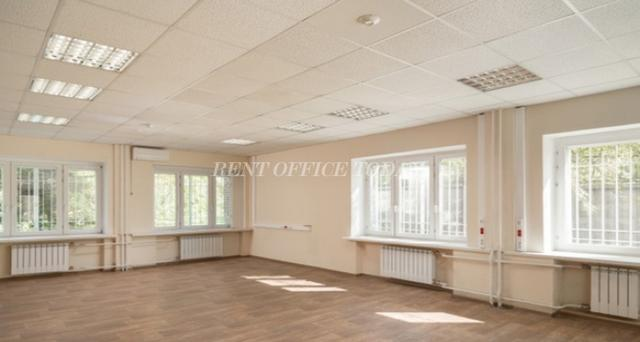 office rent malaya dmitrovka 25/1-2
