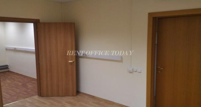 office rent малый толмачевский 10-4