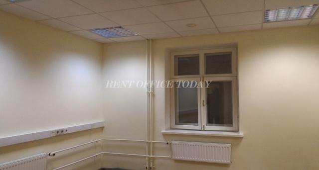 office rent малый толмачевский 10-5