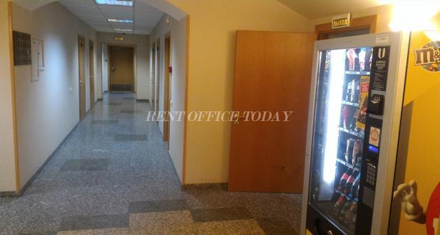 бизнес центр малый толмачевский 10, Аренда офиса в бц Малый Толмачевский 10-6