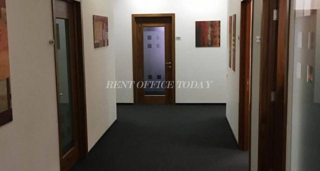 office rent mamontov-10