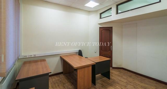 Бизнес центр Михайловский 3с13, Аренда офиса в БЦ Михайловский 3с13-5