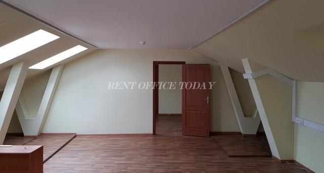 Бизнес центр Михайловский 3с13, Аренда офиса в БЦ Михайловский 3с13-6