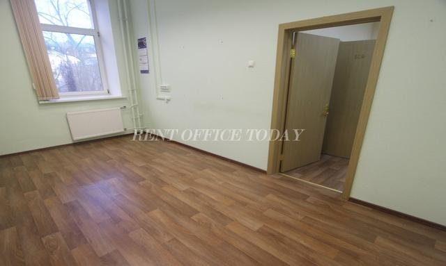 office rent милютинский 13с1-6