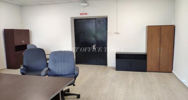 Бизнес центр Мира 101, Аренда офиса в БЦ Мира 101-7