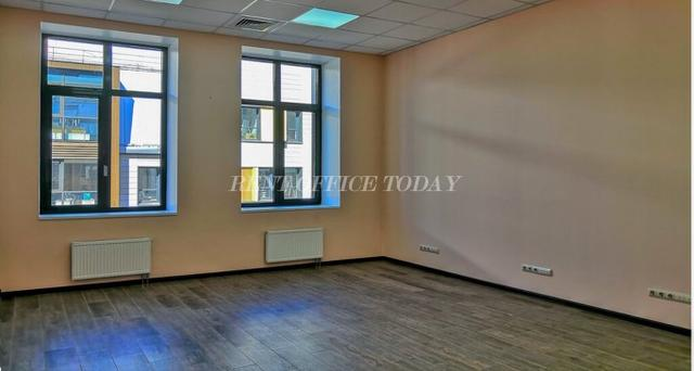 office rent park mira-14