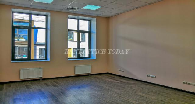 office rent park mira-15
